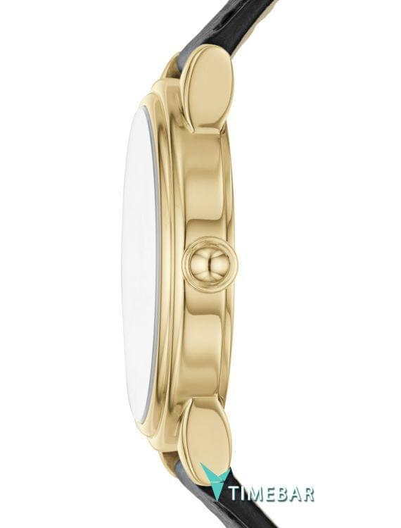 Wrist watch Marc Jacobs MJ1578, cost: 239 €. Photo №2.