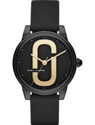 Наручные часы Marc Jacobs MJ1582, стоимость: 9200 руб.