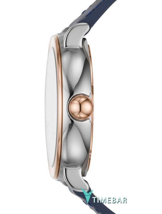 Наручные часы Marc Jacobs MJ1602, стоимость: 10120 руб.. Фото №2.