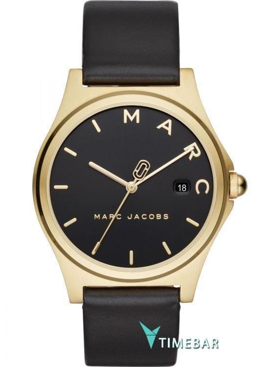 Наручные часы Marc Jacobs MJ1608, стоимость: 10750 руб.