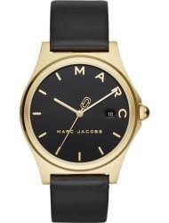Наручные часы Marc Jacobs MJ1608, стоимость: 11820 руб.