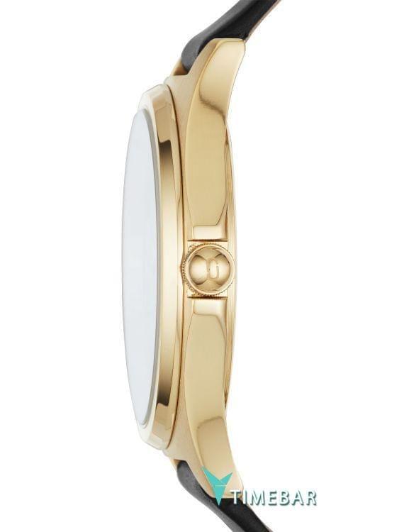 Наручные часы Marc Jacobs MJ1608, стоимость: 10750 руб.. Фото №2.