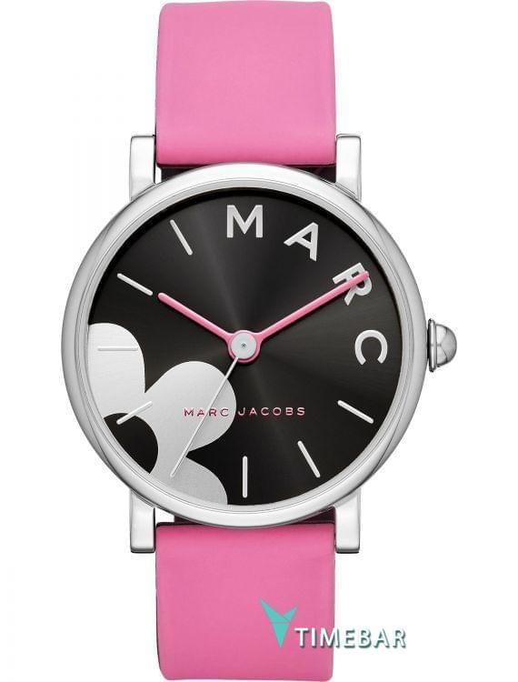 Наручные часы Marc Jacobs MJ1622, стоимость: 10190 руб.