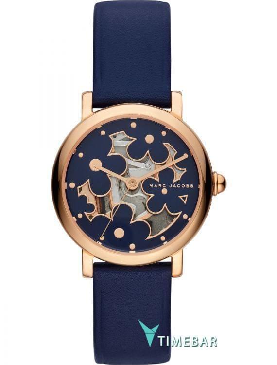 Наручные часы Marc Jacobs MJ1628, стоимость: 13310 руб.