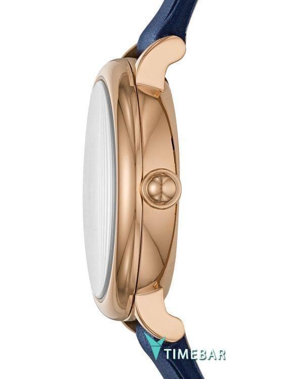 Наручные часы Marc Jacobs MJ1628, стоимость: 13310 руб.. Фото №2.