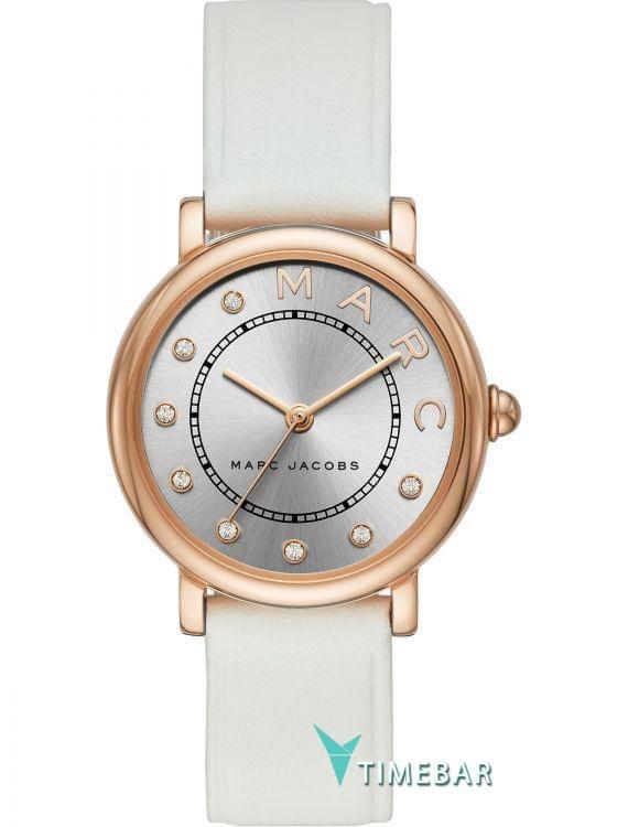 Наручные часы Marc Jacobs MJ1634, стоимость: 16990 руб.