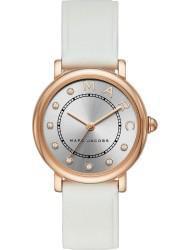 Наручные часы Marc Jacobs MJ1634, стоимость: 9990 руб.