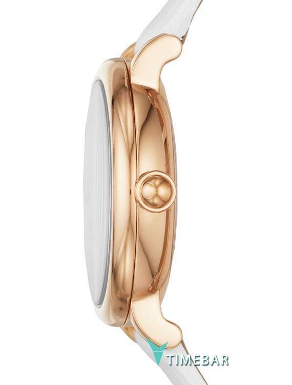 Наручные часы Marc Jacobs MJ1634, стоимость: 16990 руб.. Фото №2.