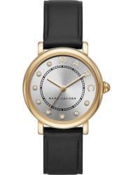 Наручные часы Marc Jacobs MJ1641, стоимость: 9990 руб.