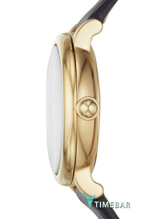 Наручные часы Marc Jacobs MJ1641, стоимость: 9990 руб.. Фото №2.