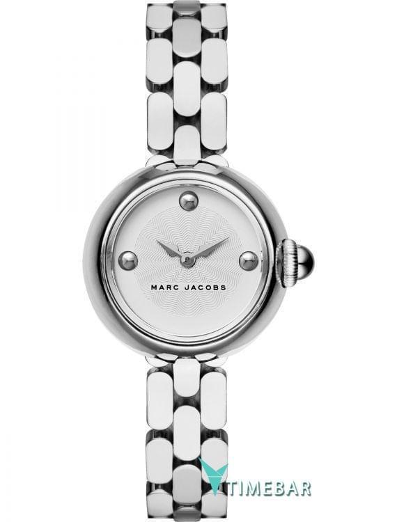 Наручные часы Marc Jacobs MJ3456, стоимость: 8820 руб.