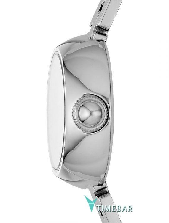 Наручные часы Marc Jacobs MJ3456, стоимость: 8820 руб.. Фото №2.