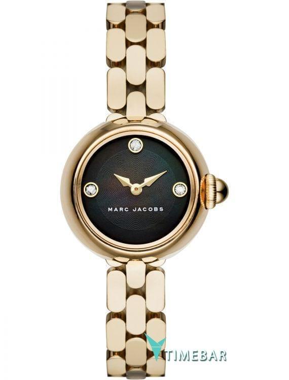 Наручные часы Marc Jacobs MJ3460, стоимость: 13250 руб.