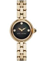 Наручные часы Marc Jacobs MJ3460, стоимость: 11040 руб.