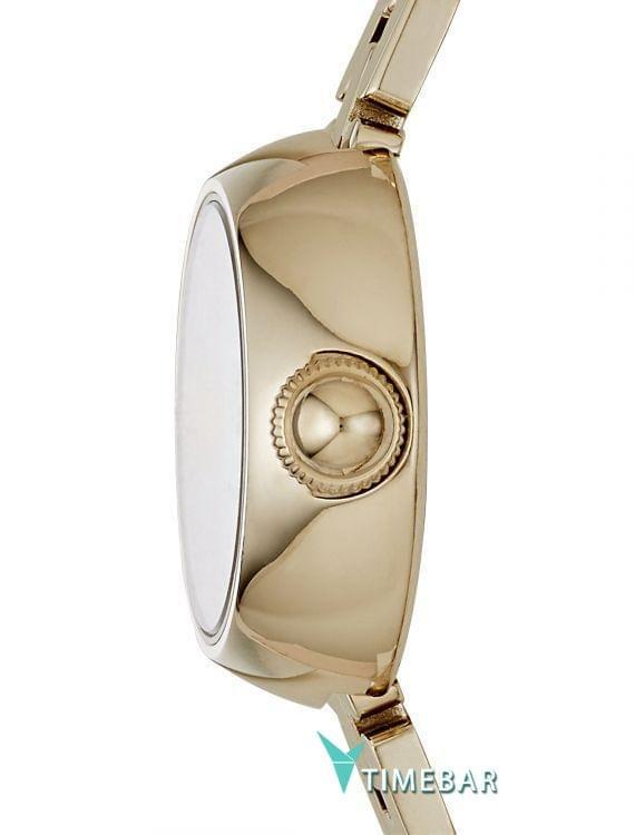 Наручные часы Marc Jacobs MJ3460, стоимость: 13250 руб.. Фото №2.
