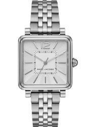 Наручные часы Marc Jacobs MJ3461, стоимость: 9990 руб.