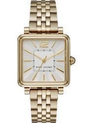 Наручные часы Marc Jacobs MJ3462, стоимость: 11040 руб.