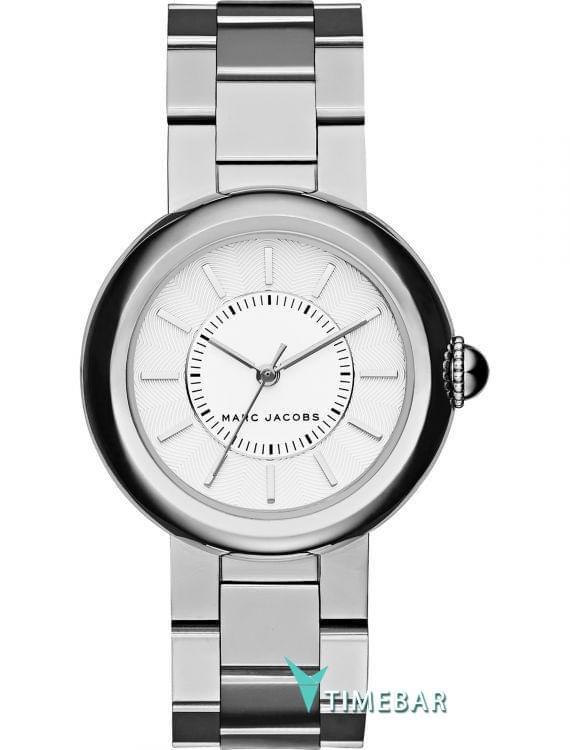 Наручные часы Marc Jacobs MJ3464, стоимость: 11990 руб.