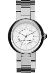 Wrist watch Marc Jacobs MJ3464, cost: 239 €