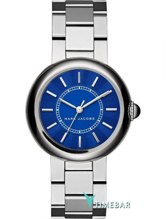 Наручные часы Marc Jacobs MJ3467, стоимость: 9990 руб.