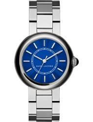 Наручные часы Marc Jacobs MJ3467, стоимость: 11990 руб.