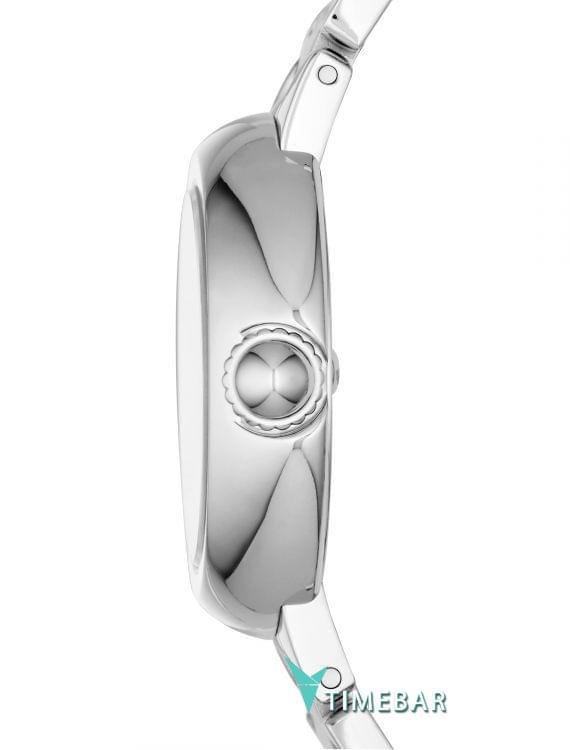 Наручные часы Marc Jacobs MJ3467, стоимость: 9990 руб.. Фото №2.