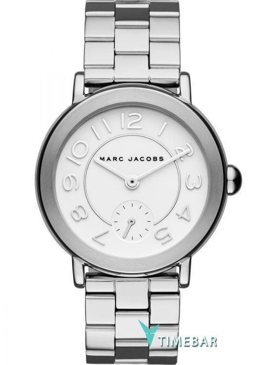 Наручные часы Marc Jacobs MJ3469, стоимость: 10590 руб.