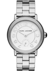 Wrist watch Marc Jacobs MJ3469, cost: 209 €