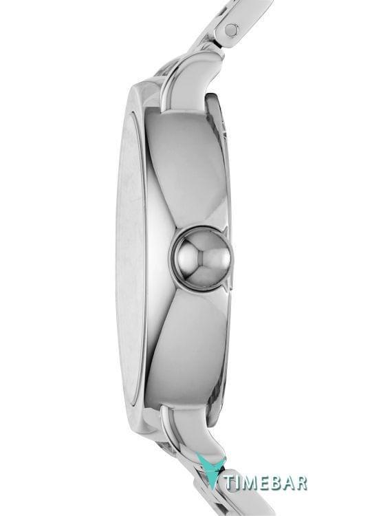 Наручные часы Marc Jacobs MJ3469, стоимость: 10590 руб.. Фото №2.