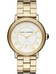 Wrist watch Marc Jacobs MJ3470, cost: 239 €
