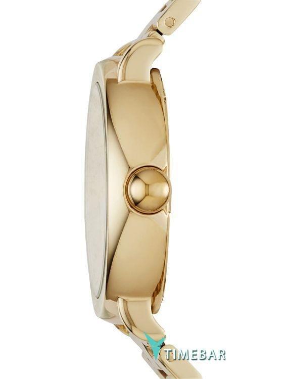 Наручные часы Marc Jacobs MJ3470, стоимость: 11990 руб.. Фото №2.