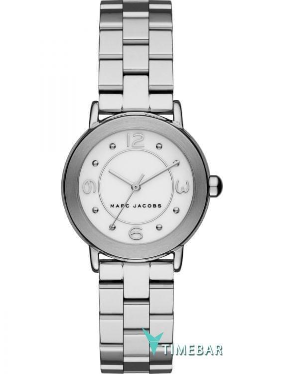 Наручные часы Marc Jacobs MJ3472, стоимость: 10590 руб.