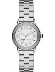 Наручные часы Marc Jacobs MJ3472, стоимость: 8820 руб.