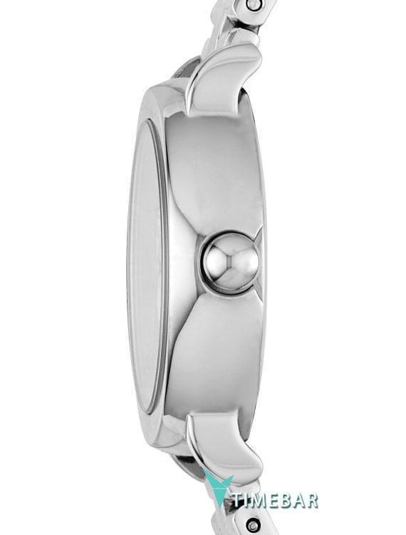 Наручные часы Marc Jacobs MJ3472, стоимость: 10590 руб.. Фото №2.