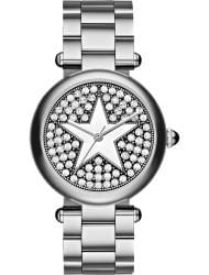Watches Marc Jacobs MJ3477, cost: 269 €