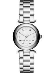 Наручные часы Marc Jacobs MJ3485, стоимость: 7940 руб.