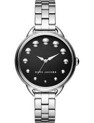 Наручные часы Marc Jacobs MJ3493, стоимость: 7940 руб.