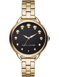 Наручные часы Marc Jacobs MJ3494, стоимость: 8820 руб.