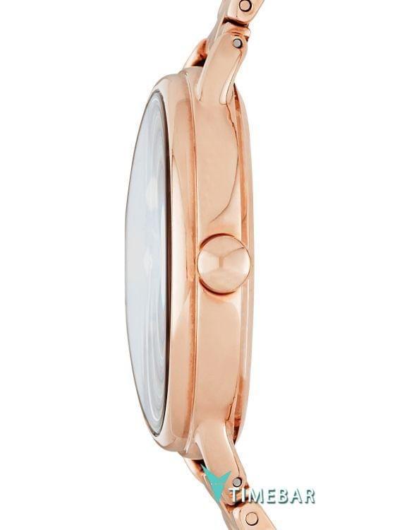 Наручные часы Marc Jacobs MJ3495, стоимость: 8820 руб.. Фото №2.