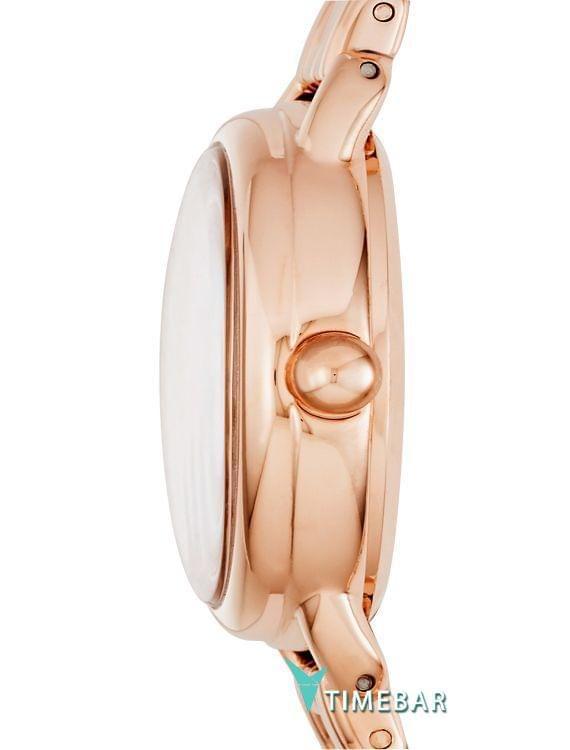 Наручные часы Marc Jacobs MJ3496, стоимость: 10590 руб.. Фото №2.