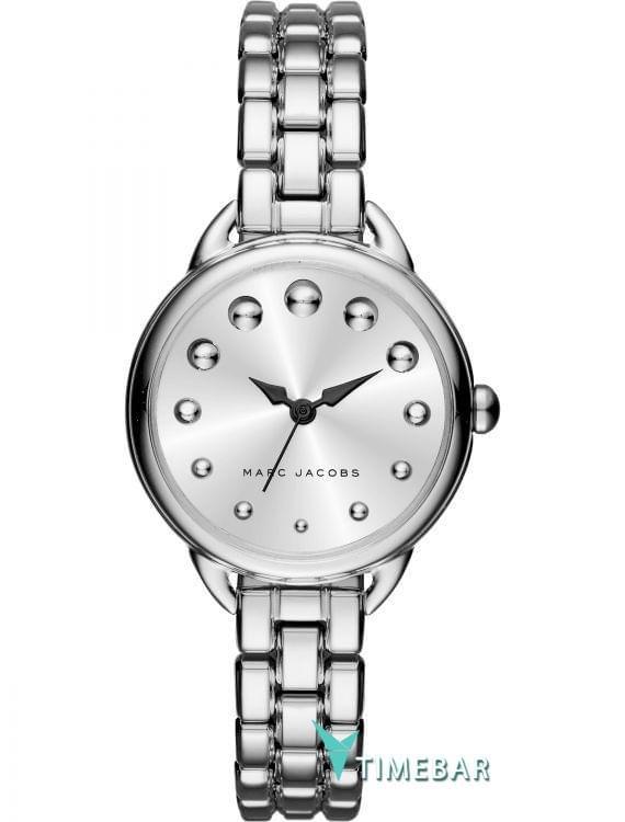 Наручные часы Marc Jacobs MJ3497, стоимость: 9520 руб.