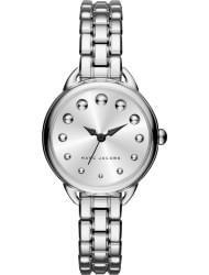 Наручные часы Marc Jacobs MJ3497, стоимость: 7940 руб.