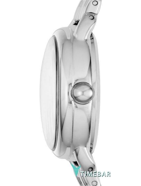 Наручные часы Marc Jacobs MJ3497, стоимость: 9520 руб.. Фото №2.