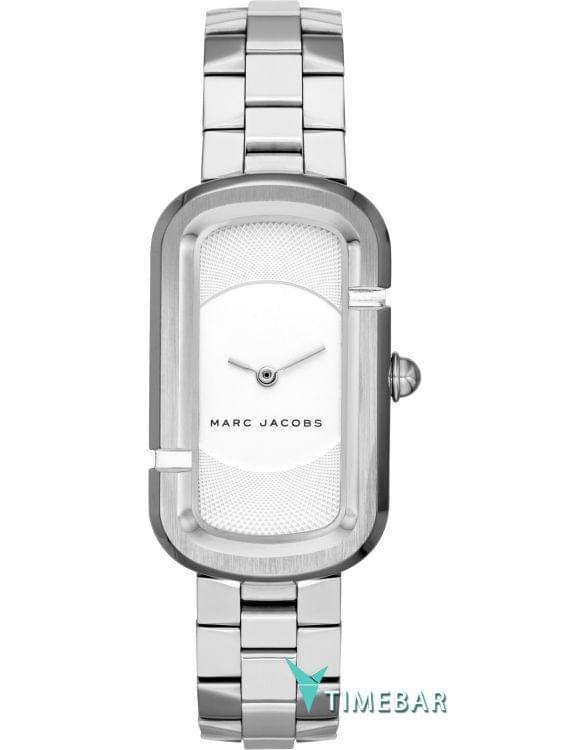 Наручные часы Marc Jacobs MJ3500, стоимость: 11040 руб.