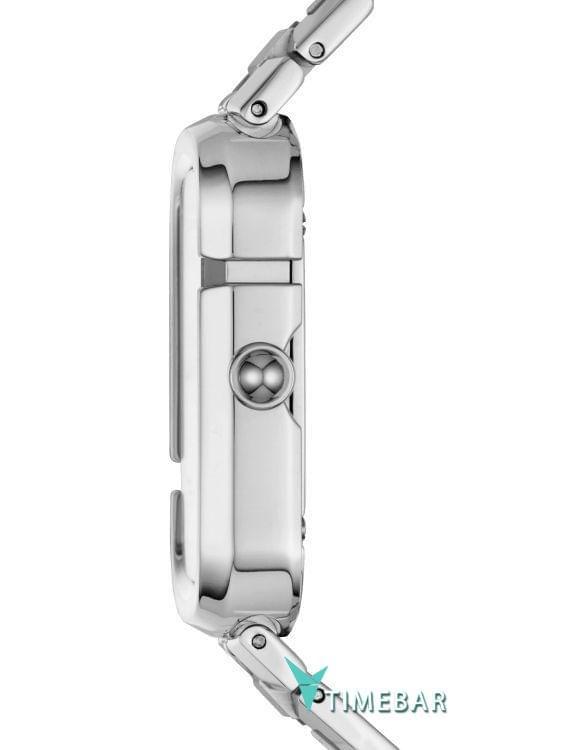 Наручные часы Marc Jacobs MJ3500, стоимость: 11040 руб.. Фото №2.