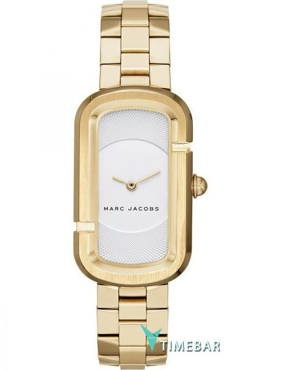 Наручные часы Marc Jacobs MJ3501, стоимость: 11920 руб.