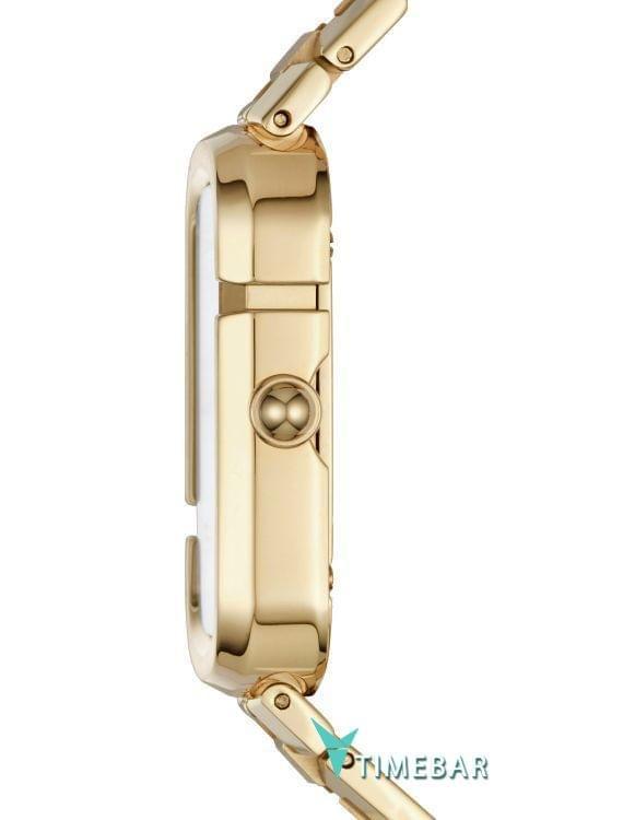 Наручные часы Marc Jacobs MJ3501, стоимость: 11920 руб.. Фото №2.