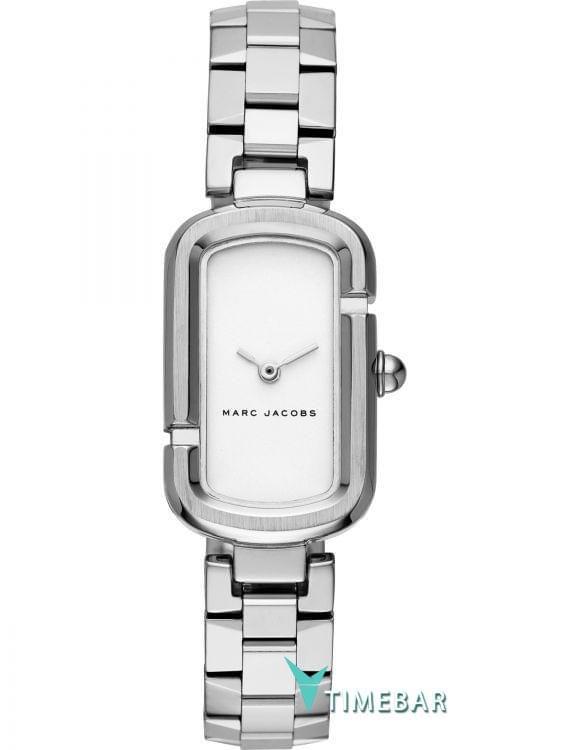 Наручные часы Marc Jacobs MJ3503, стоимость: 11040 руб.