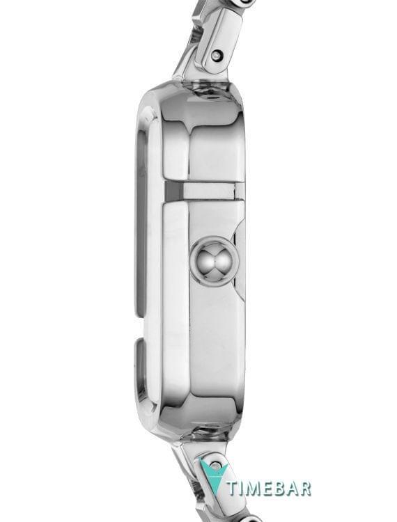 Наручные часы Marc Jacobs MJ3503, стоимость: 11040 руб.. Фото №2.