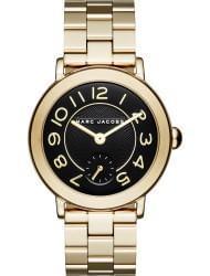 Наручные часы Marc Jacobs MJ3512, стоимость: 11990 руб.